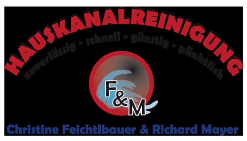 ROHRFREI TRAUNSTEIN | Abflussreinigung - Kanalreinigung - Hauskanalreinigung - Region Traunstein
